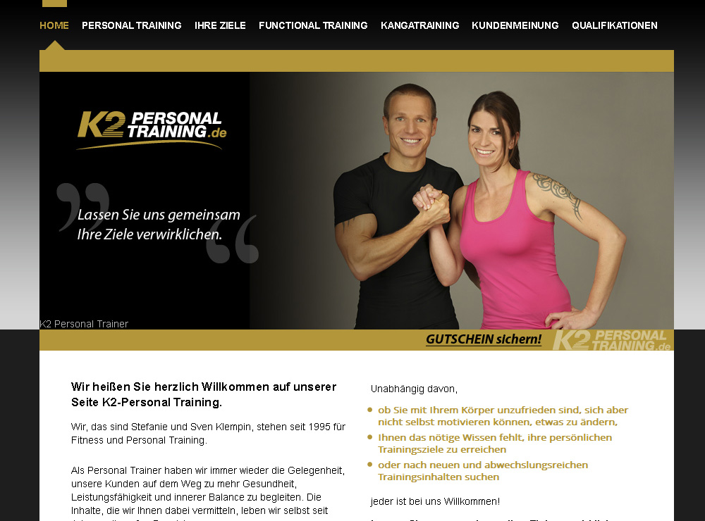 k2-presonaltraining.de