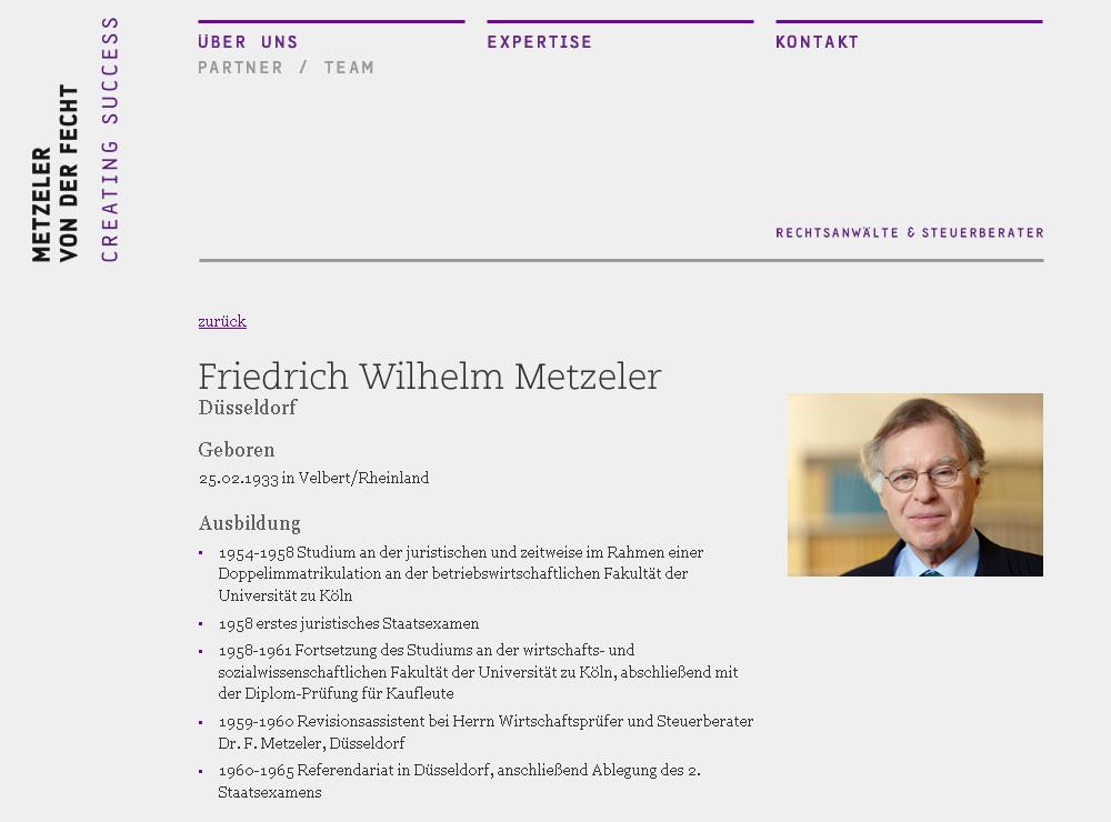 portfolio_metzler_01