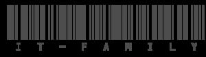 IT-Family: Harmonie und Ästhetik in der Programmierung und WebDesign