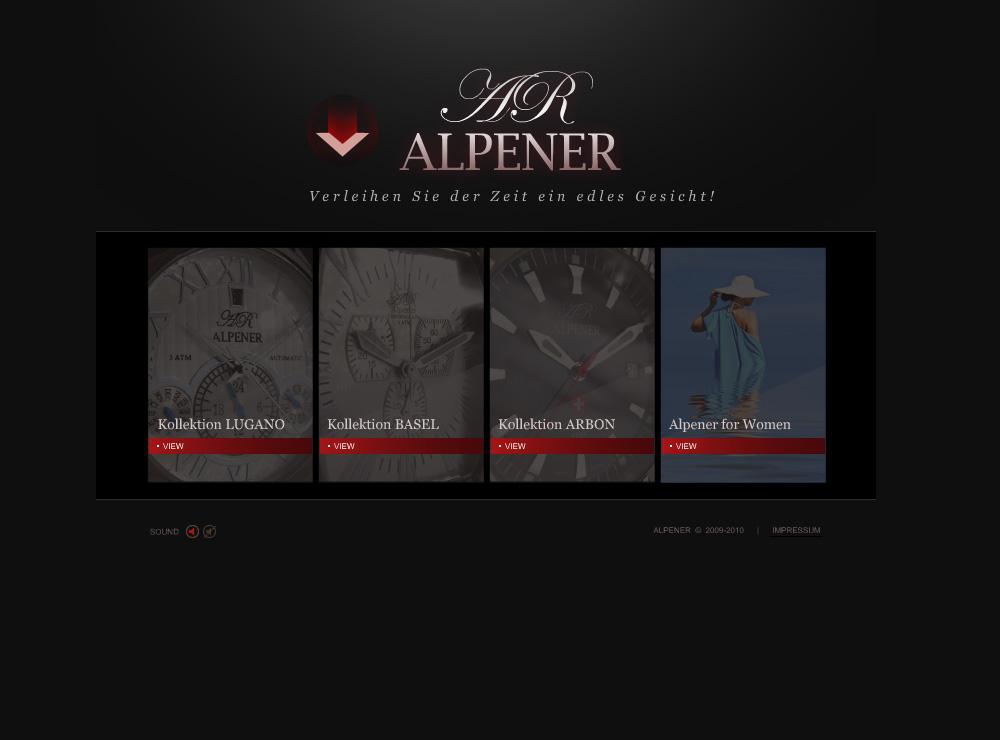 portfolio_alpener_01