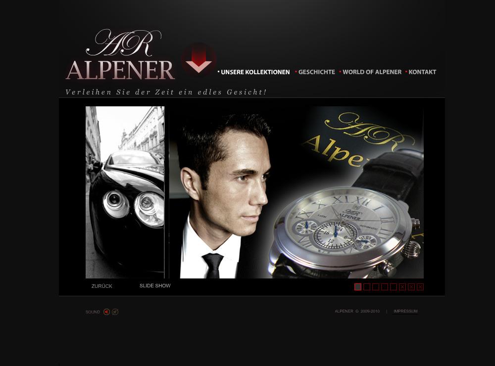 portfolio_alpener_02